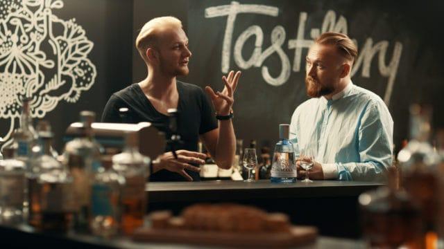 Tastillery-Tutorial-Video-2