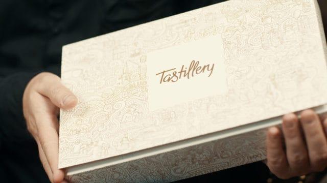 Tastillery-Tutorial-Video-4
